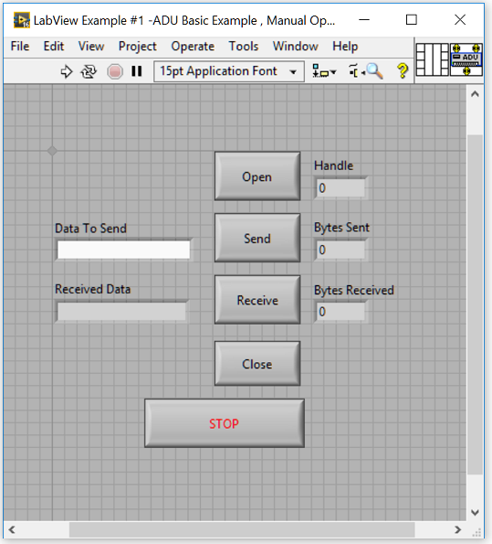 communicating with adu usb devices in labview rh ontrak net